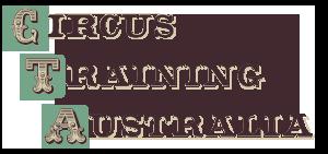 Circus Training Australia