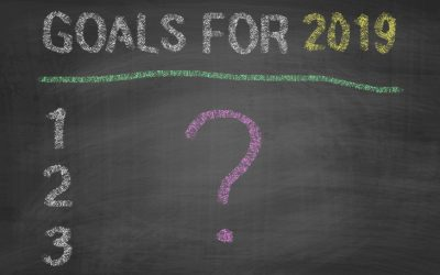 3 steps to make sure you start the new year motivated and kicking goals